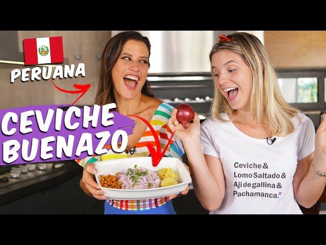 Pronúncia de vídeo de Thaisa em Portuguesa