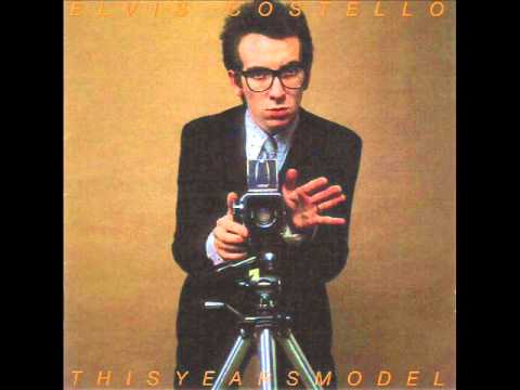 , title : 'Elvis Costello   Little Triggers'