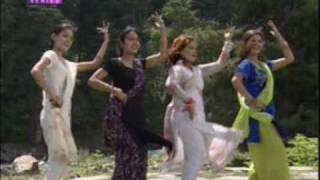 rosha wala dilbaro. kashmiri folk song - YouTube