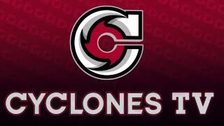 Cyclones TV: Highlights- 1/23 VS Ft. Wayne