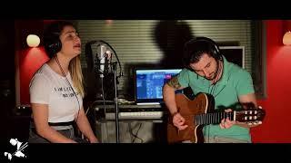 Mutlu Ol Doğum Gününde - Nuriye Cambaz (gitar) COVER 2018