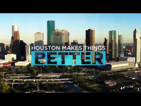 mp4 Manufacturing Houston, download Manufacturing Houston video klip Manufacturing Houston
