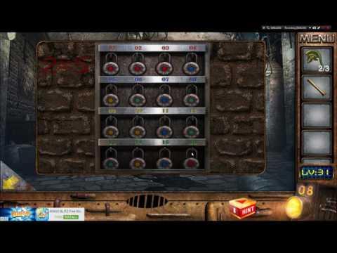 Can You Escape The 100 Room 6 Level 30 Walkthrough Videos Mp3
