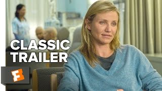 My Sister's Keeper (2009) Official Trailer - Cameron Diaz