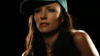 Briana Barbara Jane Evigan, Sexy Dance 2: interview de Briana Evigan