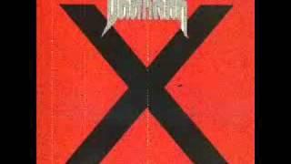 Drakkar(Bel) - Highlander.wmv