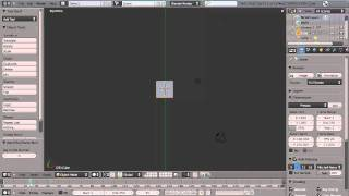 Getting started with Animations in Blender - by Blender Cookie