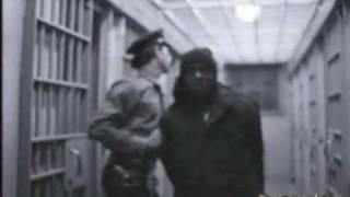 Onyx & Biohazard - Judgement Night - NUORO -Soundtrack - Lyrics
