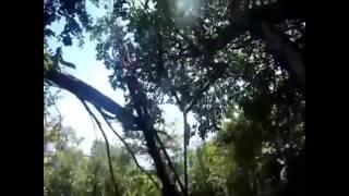 Paragliding Fails In Catalonia (Part 1)
