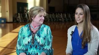 One woman's story of reversing prediabetes