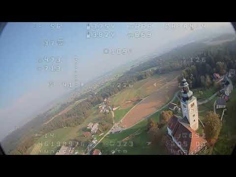 2018-10-19-zohd-dart-modelarski-krožek-run1