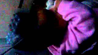 preview picture of video '7Meses y 1día y dice papá.La Verde'