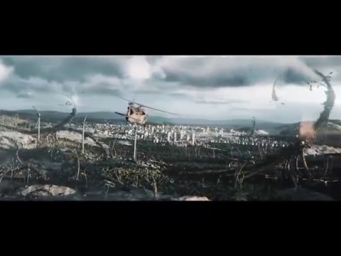 Download World War Z 2 Official Trailer #2 2017   Hollywood Movie Trailer HD Video