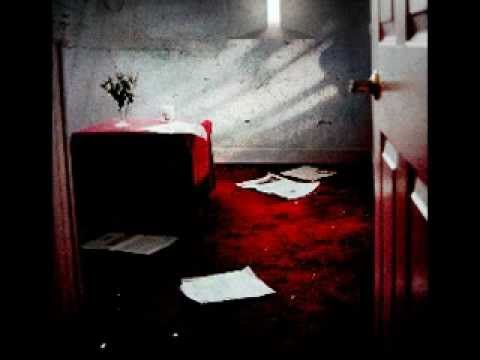 Subterranean Masquerade - Temporary Psychotic State online metal music video by SUBTERRANEAN MASQUERADE