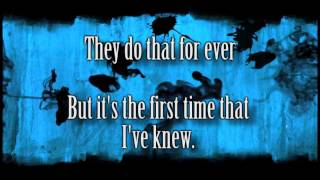 Aerosmith - Oh Yeah (Lyrics)