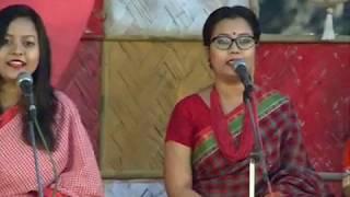Amar Maija Vai Saija Vai   আমার মাইজা ভাই সাইজা ভাই