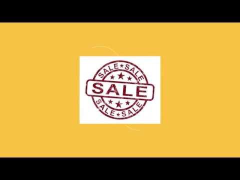 126 bpm Минус для рэпа #2 | Sale minuses #2 | продажа минуса #2 | шок цена | best price