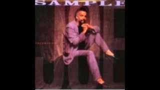 "Joe Sample - ""Leading Me Back To You (With Michael Franks)"""