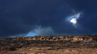 Fiona Apple - Container (Dim Vach Cinematic Remix)