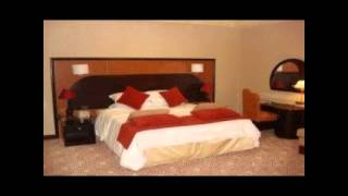 preview picture of video 'Taif Hotels - OneStopHotelDeals.com'