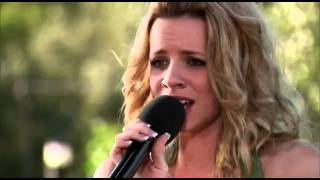 X Factor 2011 - Drew Ryniewicz- It Must Have Been Love