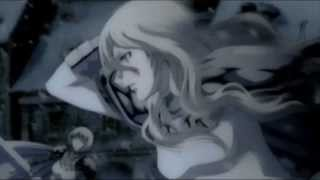 Claymore AMV- It's The Fear