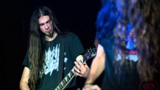 Video GAZDASGRIND - Nenávisť (Hatred) NEW SONG 2014 (WE ARE LOOKING FO