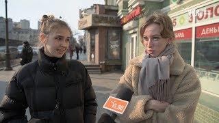 VL.ru – Жители Владивостока — о возможном возвращении палаток и ларьков на улицы