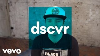 dscvr New Videos: Rejjie Snow, Grace Mitchell, All We Are