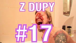 Lektorzy z dupy, Chamskie reklamy i Seagal - Z DUPY #17