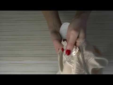 Podprsenka Ladyform Feminine W - Triumph