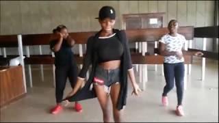 Best DANCE_ DADJU   MHD_    Mon BEBE   _ DEMO KAMER SPORT DANCE