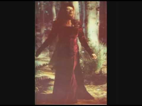 Video: Watch Kate Bush's first appearance on Irish TV in 1978