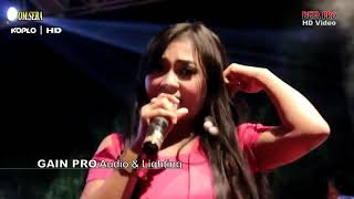 Gambar cover Bidadari Kesleo - INA SAMANTHA Live