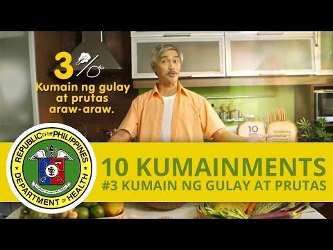 Kung paano upang makakuha ng timbang ngunit upang alisin ang tiyan taba
