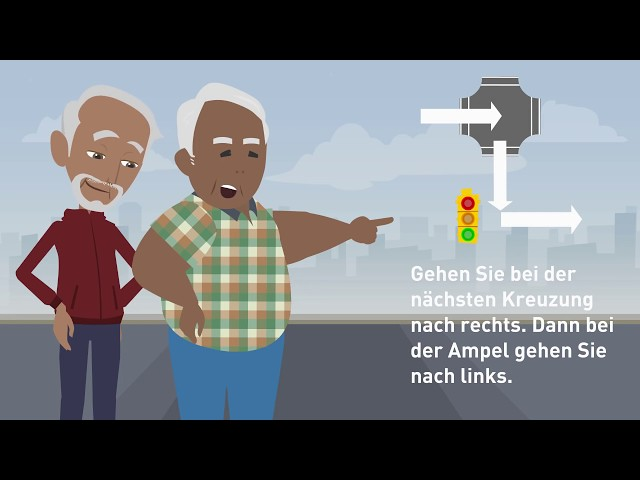 Video Uitspraak van Deutsch in Engels
