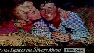 Gordon MacRae & June Hutton - If You Were The Only Girl In The World