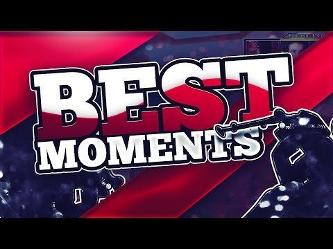 Download FAZE JINX : BEST MOMENTS! (TRICKSHOTS/RAGE/FUNNIES) HD Mp4 3GP Video and MP3