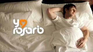 preview picture of video 'Yo Amo Rosario 3'
