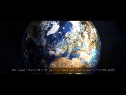 Interface neemt Duitse vloerenfabrikant over
