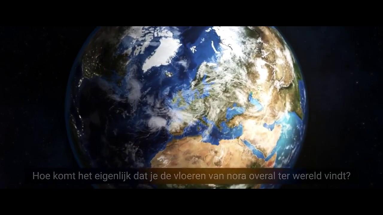 Duitse vloerenfabrikant overgenomen door Nederlandse branchegenoot