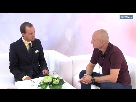 Tatam suisse anti stárnutí