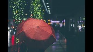 雨とGARNET CROW