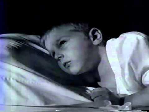 Emmanuel Que sera video original 1987