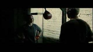Trailer of Million Dollar Baby (2004)
