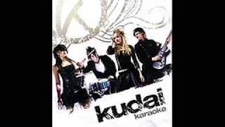 """Kudai - """"Quiero Mis Quince""""(Karaoke/Sin voz)"""