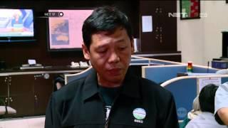 BMKG Cabut Peringatan Dini Tsunami Gempa Halmahera  NET17