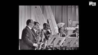 Taboo - Metropole Orkest - 1962
