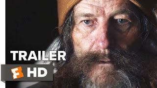 Wakefield Trailer 1 2017  Movieclips Trailers