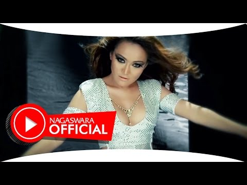 Amanda Cuzz - Digerayang Cinta (Official Music Video NAGASWARA) #music Mp3